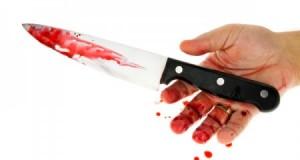 В Петербурге владелец ресторана убил киллера, а после умер