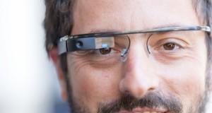 Google Glass дали протестировать пожилым людям