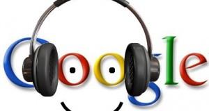 Google включит нужную музыку за считанные секунды