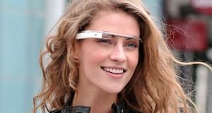 С понедельника британцы могут приобрести Google Glass