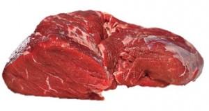 Опубликована динамика цен на говядину в Петербурге