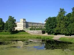 Большинство жителей Ленинградской области против, чтобы столица располагалась в Гатчине.