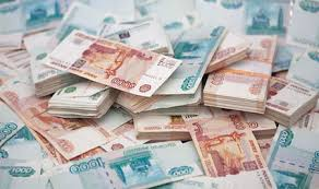 Заместитель начальника почтового отделения присвоила себе деньги пенсионеров