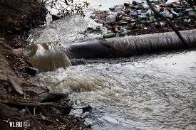 Жителей Бокситогорска оставили без холодной воды