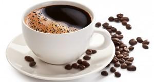 Кофе предупреждает развитие болезни Альцгеймера