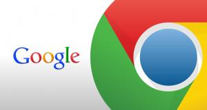 Австралийский журналист Джулиан Ассанж считает, что Google «работает» на Вашингтон