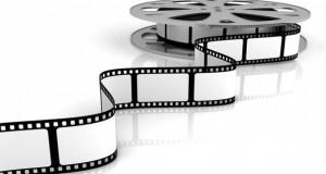 В российском кино будет выработан механизм равномерного выхода фильмов в прокат