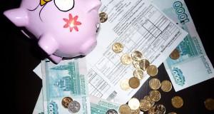 Проблемы начисления квартплаты и другие вопросы будут обсуждены по  «Горячей линии» в 10.00 МСК 24 ноября.