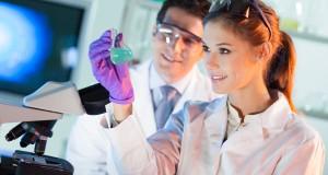 Американские ученые обнаружили вирус глупости у человека
