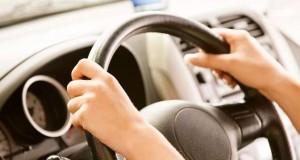 В Выборге для получения водительских прав девушка воспользовалась поддельным документом