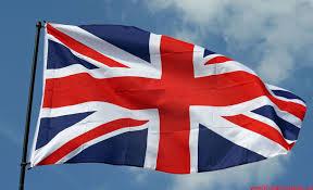 Посол Великобритании признался в нетрадиционной сексуальной ориентации