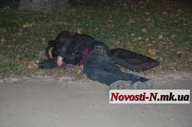 Иномарка в Выборгском районе  наехала на пешехода.