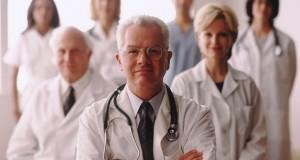 Новым председателем комитета по здравоохранению стал Сергей Вылегжанин.