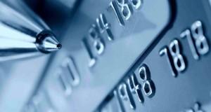 Собственную платежную систему ЦБ создаст ЗАО «Ланит».