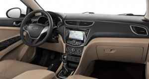 Компания Chery начала китайские продажи нового седана Arrizo 3.