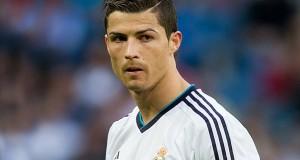 Главный тренер «Реала» уверен, что Криштиану Роналду в финале покажет себя.