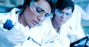 МГУ построит первое в мире криохранилище биоматериалов.