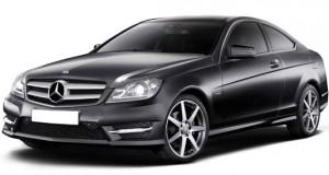 Вероятно, что Россия начнет производить Mercedes.