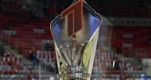 В Кубке Первого канала участие примет хороший и сильный состав.