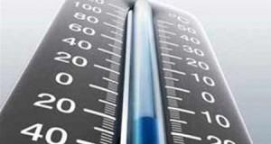 В Петербурге с понедельника похолодает.