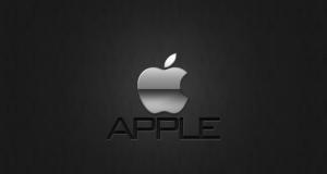 Apple закрыла онлайн-магазин в России для пересмотра цен.