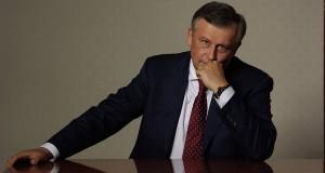 Александр Дрозденко обещал закончить все запланированные строительства.