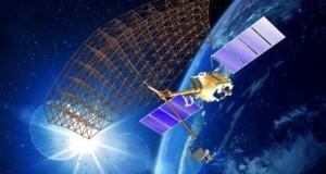 Запуск спутника «Кондор-Э» номер 2 «прошел без замечаний».
