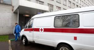 Подросток из Гатчины погиб в результате отравления
