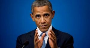 Президент США заявил о завершении операций американской армии за рубежом
