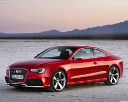 Audi перестали продавать в России.