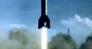 К астероиду 1999JU3 из Японии отправлен космический зонд «Хаябуса-2»