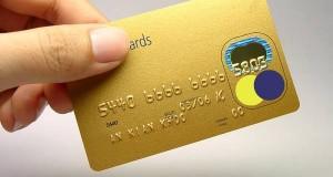 Хакеры в США украли данные о банковских картах покупателей.
