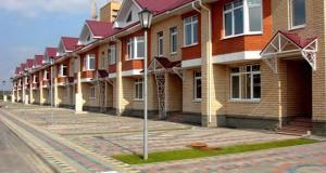 Проект строительства запланированного малоэтажного жилого квартала в Колтушах пока отклонен.