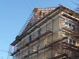 Программа капитального ремонта в Ленобласти на 2015 год утверждена