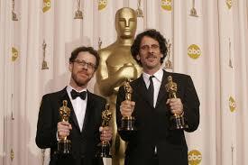 Братья Джоэл и Итан Коэны возглавят жюри 68-го Международного Каннского кинофестиваля