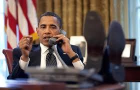 Лидеры стран США и Франции обсудили несколько политических вопросов