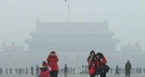 Власти Пекина взялись за сокращение населения города