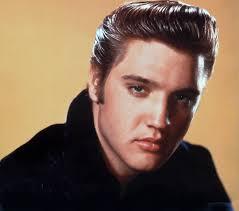 Элвису Пресли исполнилось бы 80 лет.