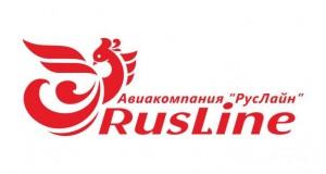 «РусЛайн» начали осуществлять регулярные рейсы «Нижний Новгород-Санкт-Петербург»