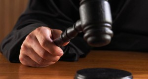 Пьяный петербуржец избил свою 10-летнюю дочь