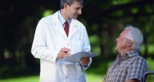 Плохая коммуникация врача и пациента может усилить болезнь