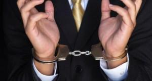 Корпоративные скандалы приводят к повышению производительности компаний