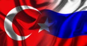 В Санкт-Петербурге проведены переговоры с турецким послом