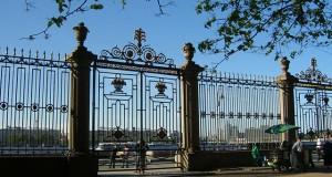 Руководство Русского музея готово ввести плату за посещение Летнего сада