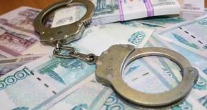 В Петербурге расследуют дело прошлогодней кражи из церкви