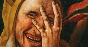 Историки рассказали, каким был юмор в XIII веке