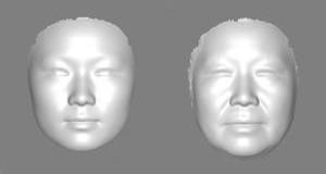 Ученые изобрели неинвазивную методику определения реального возраста человека