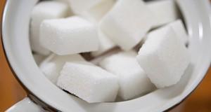 Глюкоза позволяет учащимся лучше запоминать материал — ученые
