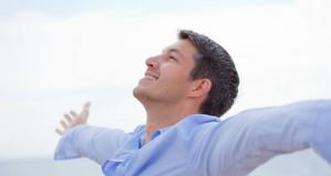 Счастье человека не зависит от его образования