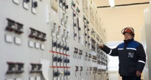«Ленэнерго» повысит тарифы на электроэнергию для юрлиц